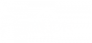 Hotel Albion Glasgow