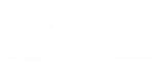 Embaixador Hotel Glasgow